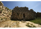 Explore Classical Greece - 9-Day Adventure
