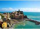 Discover Classic Italy for 14 Days