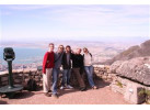 Essence of South Africa - 14 Day Tour