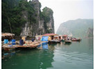 Explore the Beauty of Thailand, Laos, Vietnam & Cambodia in this 34 Day Adventure