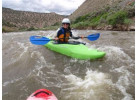 Upper Colorado Inflatable Kayak