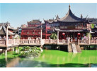 Experience Classic China on a Tour from Shanghai to Beijing