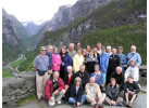 Nordic Explorer - A spectacular 15 Days Cultural Adventure