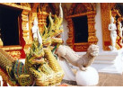 14 Days of Thailand and Laos Adventure Tour
