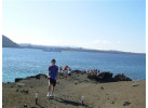 Comfort Galapagos - 6 Days G4 Cruise & Wildlife Adventure in North Islands