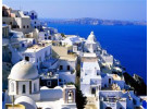 14-Day The Greek Isles Hiking Adventure