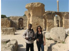 Tunisia & Malta: 15-Day History & Cultural Adventure