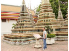 16-Day Cultural & Historical Adventure in Thailand & Laos