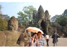 Trails of Indochina in Laos, Vietnam & Cambodia Guided Walking for 11 Days