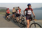 Pokhara to Kathmandu - Nepal Mountain Bike