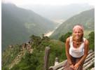China: Explore the Most Culturally Power Packed and Breathtaking Landscape of Yunnan