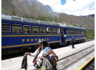 Machu Picchu Adventure: 8-Day Historical & Cultural Experience in Peru