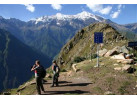 South America: 21-Day Andean Discovery