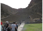 Machu Picchu Full Day Tour