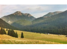 Poland - Tatras Family Explorer