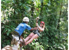 16 Days Costa Rica Adventure