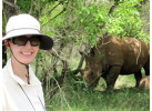 African Culture And Wildlife Viewing on Addis to Zanzibar Adventure
