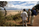 Grand Safari - 15 Day Tour