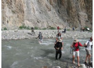 The Markha Valley Trek