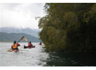 Futaleufú Adventure - A Multi-Sport Journey in Wild Northern Patagonia