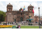 12 Days Classic Peru from Lima to Cuzco