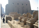 Egypt & Jordan - 21 Days expedition through two lands of ancient wonder