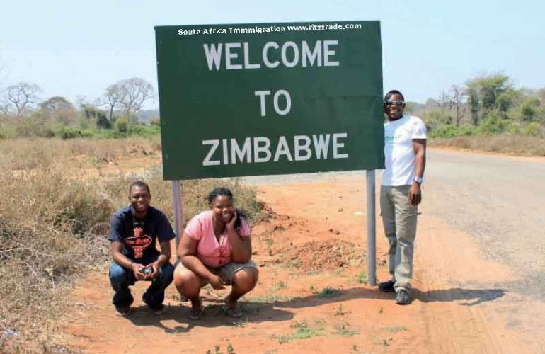 Volunteer and Wildlife Adventure in Zambia Community & Safari