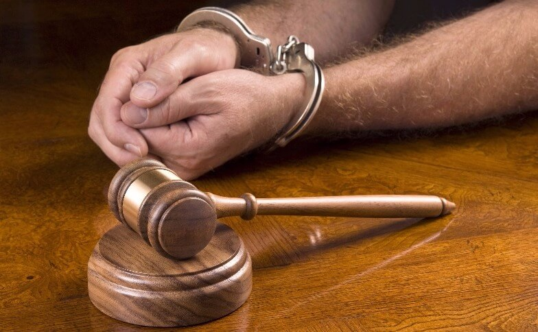 Direito Criminal (Penal)
