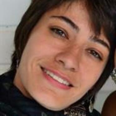 Sheylane Brandão
