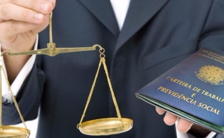 Direito Trabalhista- Empregado