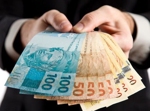 Suas movimentações financeiras e a IN da Receita Federal