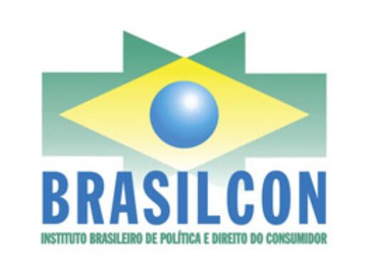 Brasilcon aprova 4 enunciados sobre Direito do Consumidor
