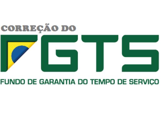 Correção de FGTS - Juros Progressivo