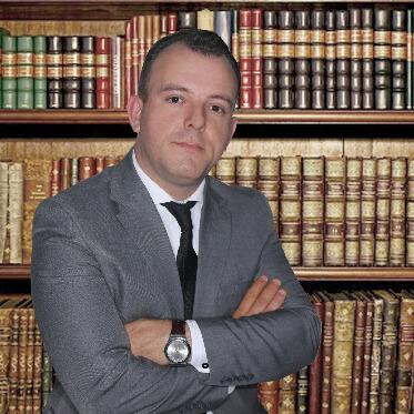 Vinicius Aniceto Maia da Silva