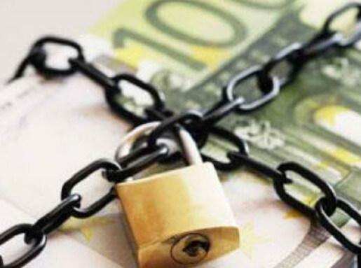 É Proibido Multas à Sociedades em Liquidação Extrajudicial.