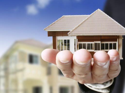 Benefícios para imobiliárias que optam pelo lucro presumido.