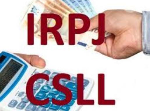 ICMS não integra base do IRPJ e da CSLL à empresas em LP.