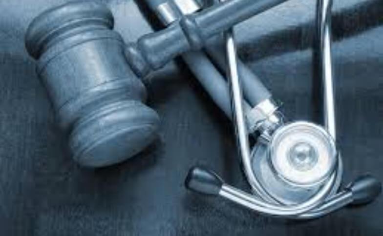 Direito Médico e Hospitalar