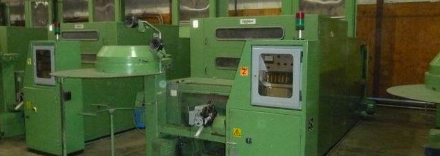 textile machines 1