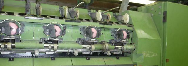textile machines 2