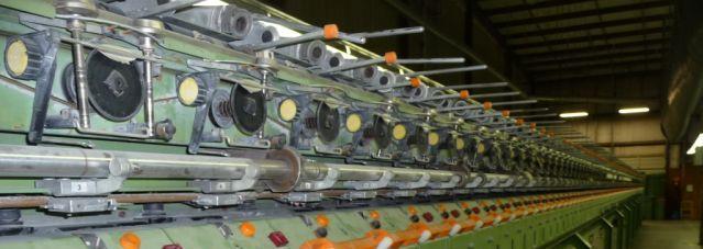 textile machines 3