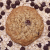 After Dark Cookies presents the Oatmeal Chocolate Chip cookie