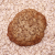 After Dark Cookies presents the Oatmeal cookie