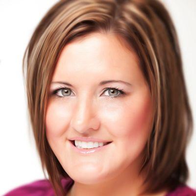 Lindsey Haas