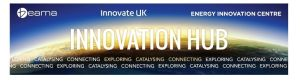 image Join us at LCNI 2016 InnovationHub Stand E013