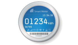 image 5 ways to speed-up smart meter roll-out
