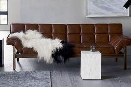 1970s sofas