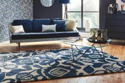 Premium rugs
