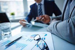 Restatements on loans