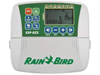 Temporizador para Irrigação Ambiente Interno 6 Estações ESP RZX Rain Bird